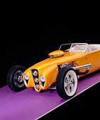 AUT 26 RK0656 04