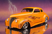 AUT 26 RK0661 01