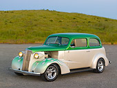AUT 26 RK0670 01