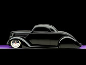 AUT 26 RK0676 01