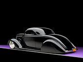 AUT 26 RK0680 01