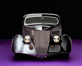 AUT 26 RK0683 01