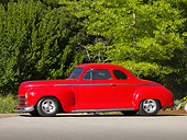 AUT 26 RK1128 01