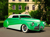 AUT 26 RK1132 01