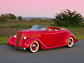 AUT 26 RK1141 01
