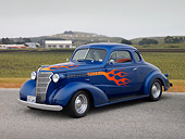 AUT 26 RK1152 01