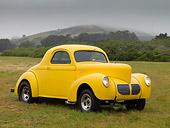 AUT 26 RK1154 01