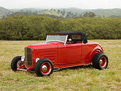 AUT 26 RK1163 01