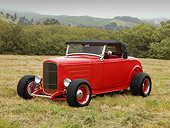 AUT 26 RK1164 01