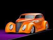 AUT 26 RK1171 01