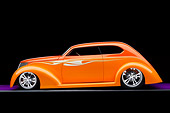AUT 26 RK1173 01