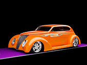 AUT 26 RK1174 01