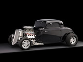 AUT 26 RK1179 02