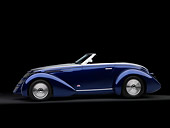 AUT 26 RK1183 01