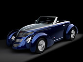 AUT 26 RK1185 01