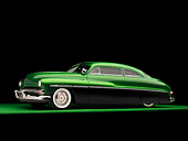 AUT 26 RK1186 01