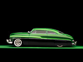 AUT 26 RK1187 01