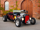 AUT 26 RK1201 01