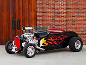 AUT 26 RK1202 01