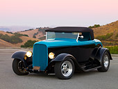 AUT 26 RK1204 01