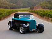 AUT 26 RK1206 01