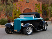 AUT 26 RK1208 01