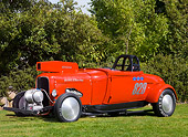 AUT 26 RK1210 01