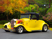 AUT 26 RK1214 01
