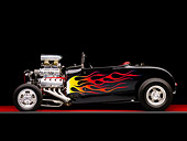 AUT 26 RK1216 01
