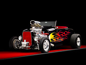 AUT 26 RK1217 01