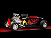 AUT 26 RK1218 01