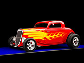 AUT 26 RK1220 01