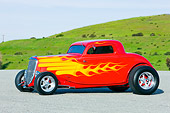 AUT 26 RK1223 01