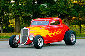 AUT 26 RK1226 01