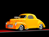 AUT 26 RK1231 01