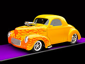 AUT 26 RK1232 01