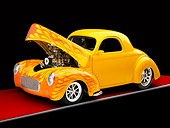 AUT 26 RK1233 01