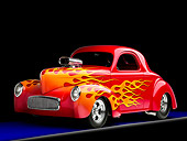 AUT 26 RK1235 01
