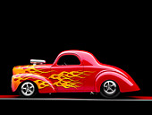 AUT 26 RK1237 01