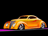 AUT 26 RK1238 01