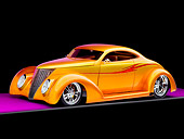 AUT 26 RK1239 01