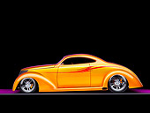 AUT 26 RK1241 01