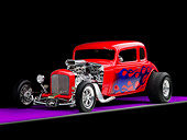 AUT 26 RK1243 02