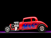AUT 26 RK1244 01