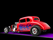 AUT 26 RK1245 01