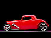 AUT 26 RK1253 01
