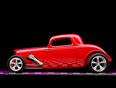 AUT 26 RK1254 01