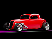 AUT 26 RK1256 01
