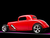 AUT 26 RK1257 01