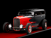 AUT 26 RK1264 02